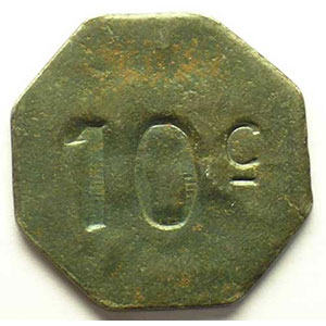 Elie  170,2  10 c   Fe,8   25 mm   TTB