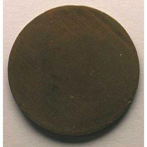 Elie C670,2   10 ( c )   Cu,R uniface   26 mm   TTB