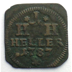 Heller   1787    TTB