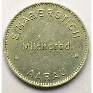MILCH   Al, R,  24 mm   TTB