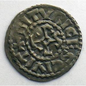 Obole  (875-877)    SUP
