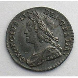 Penny   1739    TTB+
