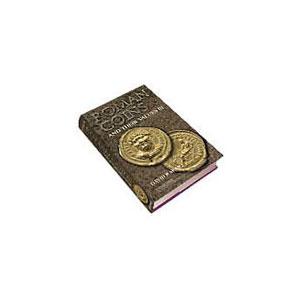 SEAR   Roman Coins   tome III  235-285